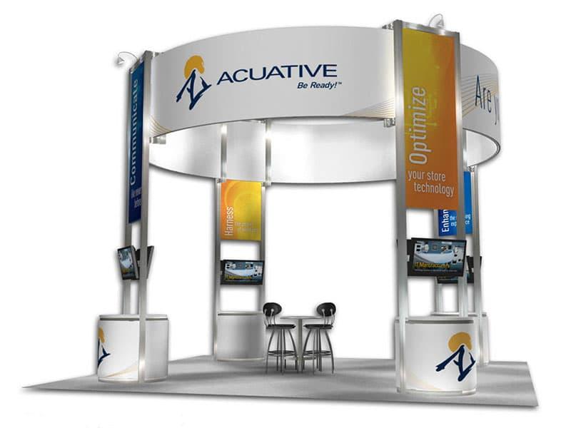 acuative_real_alternate_image-1