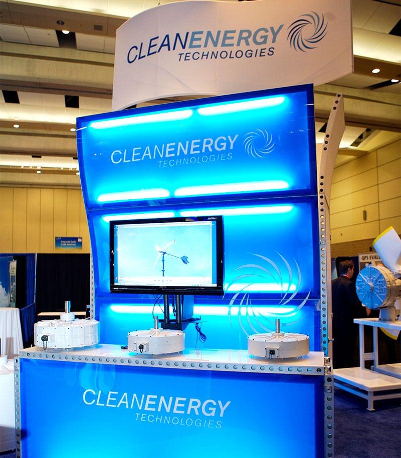 Clean-Energy_20x20_4