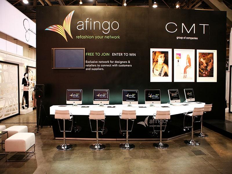 CMT_Afingo_30x50