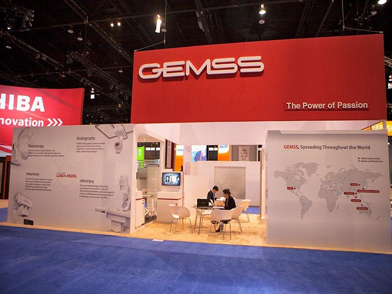 GEMSS-20x40_2