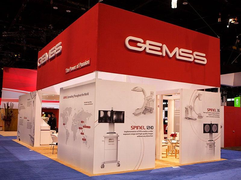 GEMSS-20x40_3