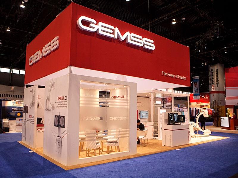 GEMSS-20x40_4