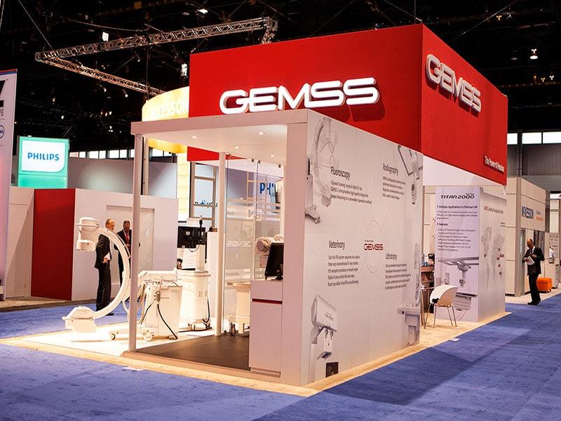 GEMSS-20x40_5