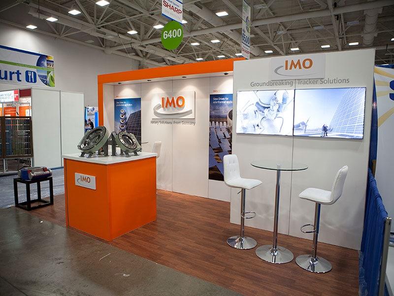 IMO-10x20-Solar-Power-11