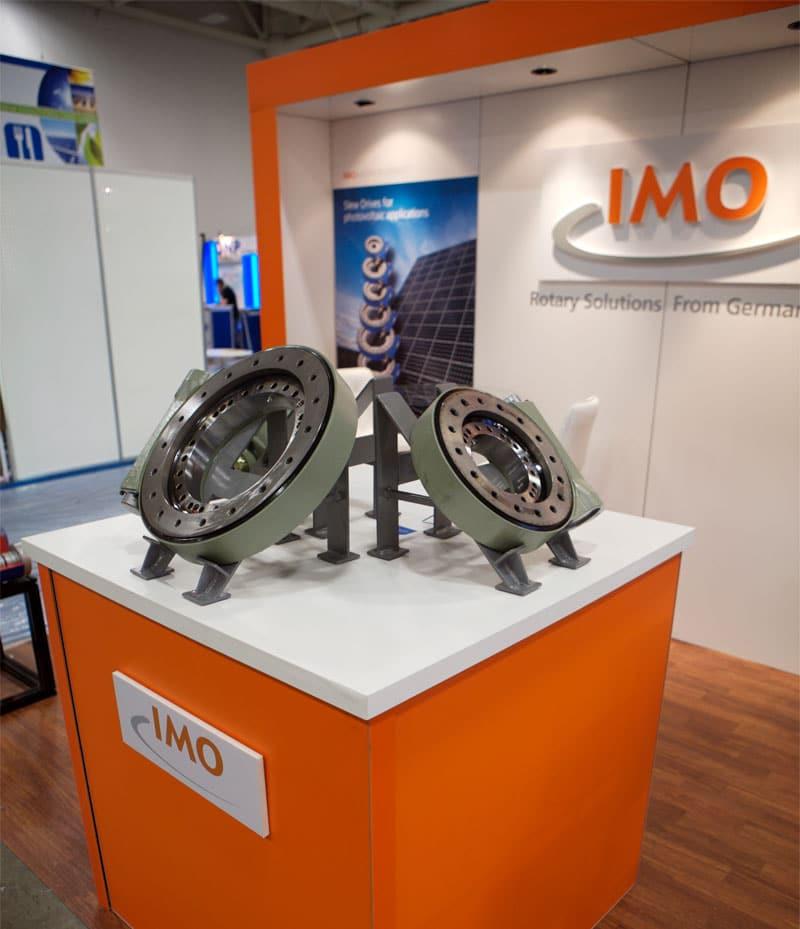 IMO-10x20_3-Solar-Power-11