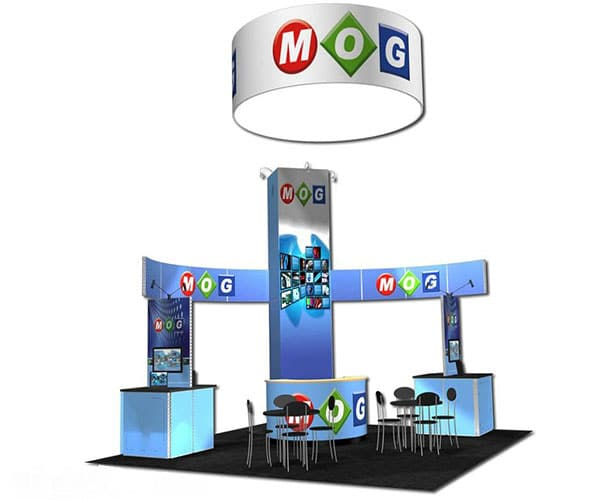 MOG-Technologies-Main-Image