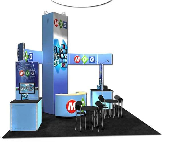 MOG-Technologies-Side-View