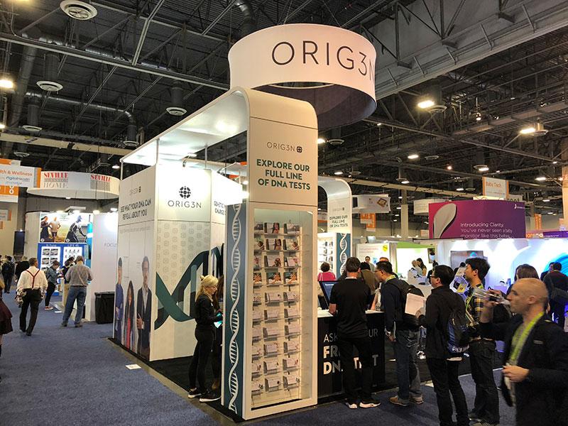 Orig3n-20x20-3