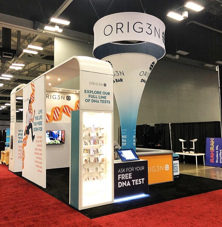 SXSW-19-Orig3n-20x30-2