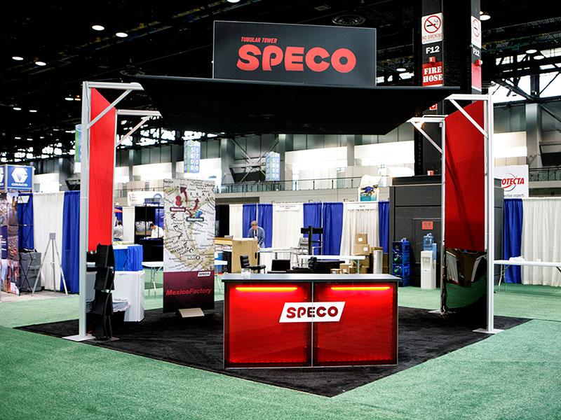 SPECO_20x20
