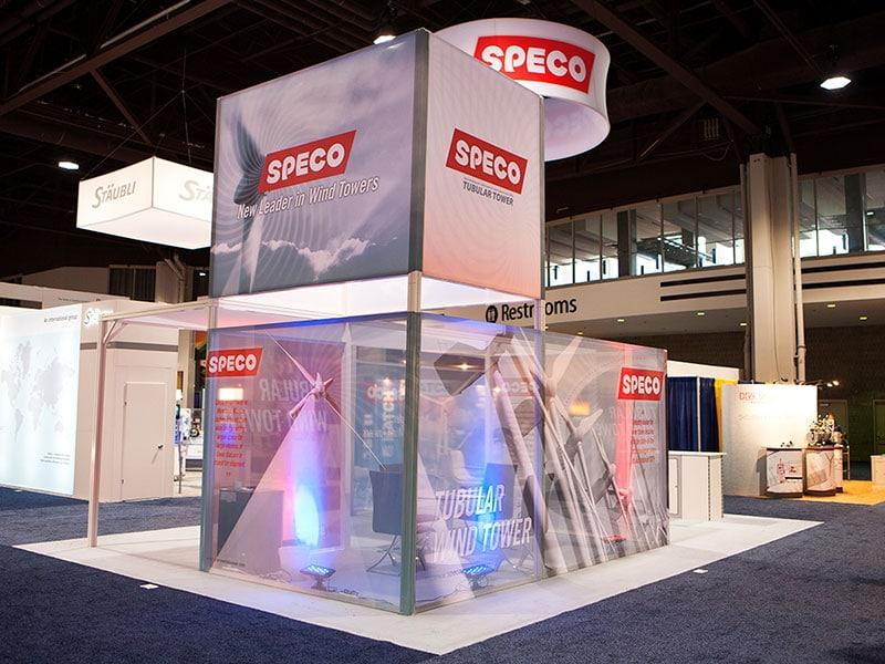 SPECO_3020