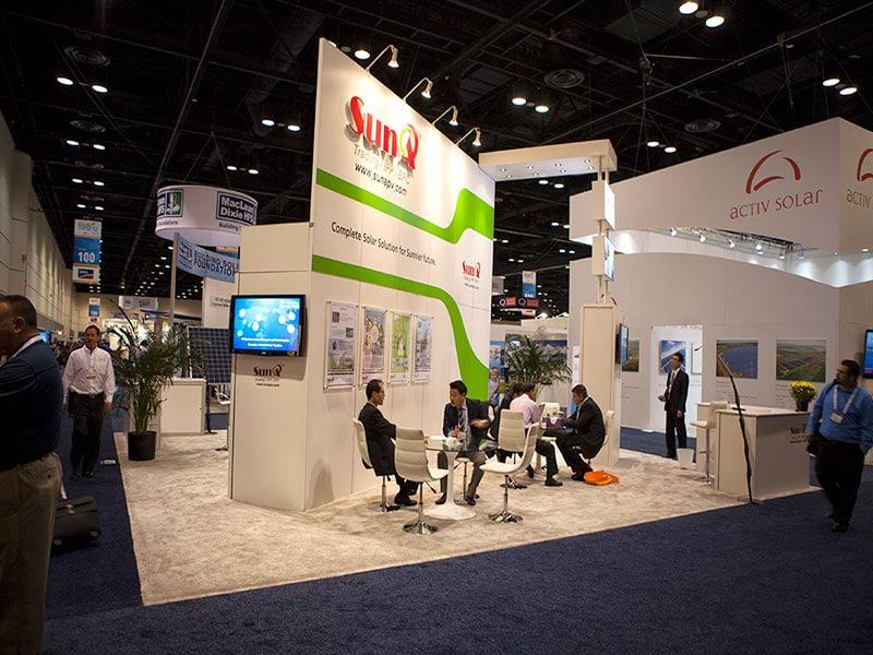 SunA-30x30_2